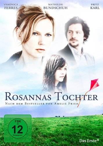 Rosannas Tochter (NEU) ab 1€