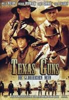 Texas Guns - Die glorreichen Neun (NEU) ab 1€