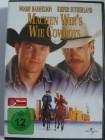 Machen wirs wie Cowboys - Kiefer Sutherland, Woody Harrelson