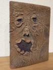 Tanz der Teufel Evil Dead Book of the Dead