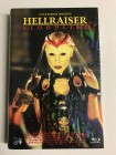 Hellraiser IV - Bloodline  - gr. Hartbox 84 Cover I OVP 4