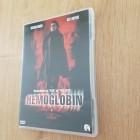 Hemoglobin DVD von Atlantis wie neu