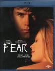 FEAR Wenn Liebe Angst macht - Blu-ray Mark Wahlberg Thriller