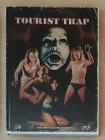 Tourist Trap - Mediabook Cover B