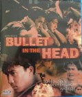 Bullet in the Head (Bluray) Uncut Edition