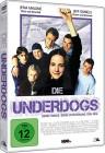 Die Underdogs (NEU) ab 1€