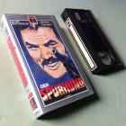 DER SPÜRHUND Burt Reynolds / Dyan Cannon RCA silber