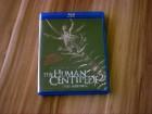 Human Centipede 2 - uncut schwarz weiss Bluray