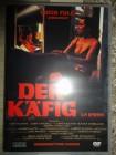 Der Käfig (La Gabbia) , Fulci, deutsch, uncut, DVD