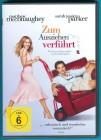 Zum Ausziehen verführt DVD Sarah Jessica Parker s. g . Zust.