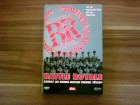 Battle Royale - grosse Hartbox DVD Deep Discount - uncut