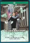 Die Glücksritter DVD Dan Aykroyd, Eddie Murphy NEUWERTIG