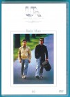 Rain Man DVD Dustin Hoffman, Tom Cruise NEUWERTIG