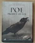 POE - Projekt of Evil - Mediabook Cover B