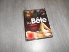 LA BETE - Die Bestie - Borowczyks - Blu Ray - DropOut RAR