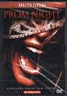 PROM NIGHT Unrated Remake Nacht des Schlächters Top Thriller