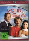 MOND ÜBER PARADOR Kult! Richard Dreyfuss Raul Julia