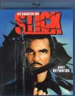 SIE NANNTEN IHN STICK Blu-ray - Burt Reynolds Klassiker