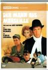 +++ DER MANN AUS MARSEILLE - JEAN-PAUL BELMONDO  +++