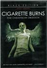 +++ CIGARETTE BURNS - JOHN CARPENTER - BLACK EDITION  +++