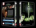 Faculty - gr DVD/BD Hartbox B Lim 84 OVP