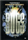 +++ Bugs - Silent Night, Deadly Night 4 / uncut  +++