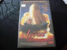 VHS: To the Limit | Anna Nicole Smith