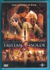 Tristan & Isolde DVD James Franco, Sophia Myles fast NEUWERT