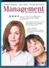Management DVD Steve Zahn, Jennifer Anistion s. g. Zustand