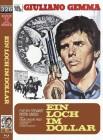 Ein Loch im Dollar große Hartbox Limited 66 Edition