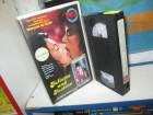 VHS - Juliette und Justine - Pigalle Kleinstlabel - Hardcore