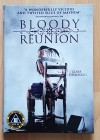 Bloody Reunion - CAT III
