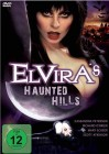 Elvira´s Haunted Hills *** Horrorkomödie *** NEU/OVP ***