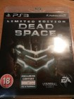 Dead Space 2 UK Playstation 3