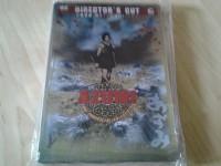 Azumi-directors cut 2dcd metal edition!