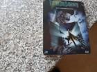 Ritter der Dämonen - ungeschnitten - Steelbook  OVP