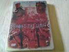 Beyond the limits - 2-Dvd steelbouk Edition uncut!