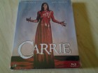 Carrie-scary metal collection! neu