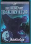 Der Hund von Baskerville DVD Matt Frewer sehr guter Zustand