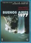 Buenos Aires 1977 DVD Nazareno Casero sehr guter Zustand