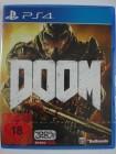 Doom 100% Uncut - Dämonen der Hölle, inkl. Demon Multiplayer
