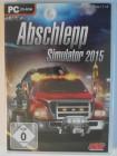 Abschlepp-Simulator 2015 - Mit Truck Falschparker räumen