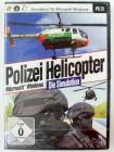 Polizei Helicopter - Simulation, Spezialeinheit Drogendealer