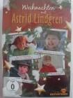 Weihnachten mit Astrid Lindgren - Kinder Pippi Langstrumpf