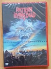The Return of the living Dead 2 - Warner DVD
