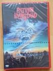 The Return of the living Dead 2 - Warner DVD