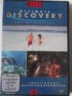 Ultimate Discovery Malediven & Mikronesien - Einsame Strände