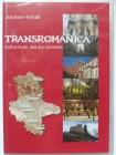 Transromanica Sachsen Anhalt - Quedlingburg, Naumburg Saale