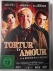 Tortur D' Amour – Auf immer und ledig – Suche nach der Liebe