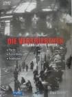 Die Vertriebenen - Hitlers letzte Opfer - Teil 1, 2, 3